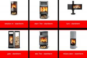 AA Kaminwelt.de Deutschland Produkte