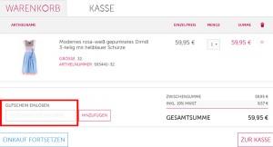 Dirndlfest.com Deutschland Gutschein