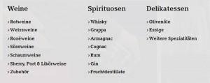Moevenpick Wein.de Deutschland Bsp Produkte