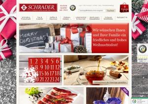 Paul Schrader.de Deutschland