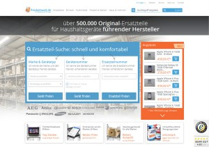 Produktwelt.de Deutschland