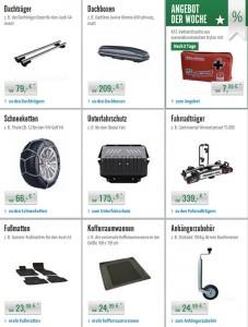 Rameder.de Deutschland Bsp Produkte