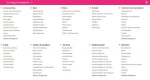 Stilbegeistert.de Deutschland Bsp Produkte