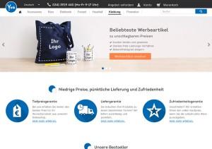 Yink.com Deutschland